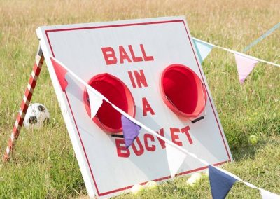 ball in bucket-1280x853