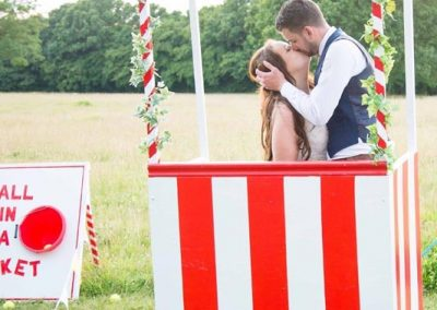 kissing booth 2-852x1280