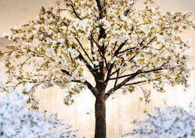 Large-tree